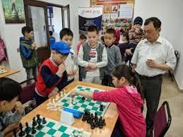 Картинки по запросу фото шахматная школа