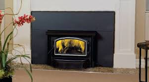 used fireplace inserts for wood burning fireplace insert by castings fireplace inserts m ma