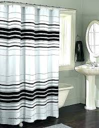 silver shower curtain grey and beige popular bath curtains extra long rod silver shower curtain