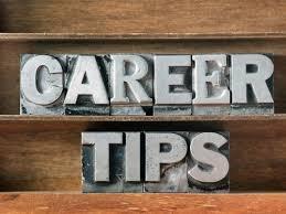 5 New Career Tips For Aspiring Mechanical Engineers Ptc