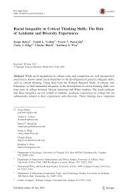 the czech republic essay use