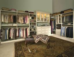 walk in closet bench gorgeous home interior and bedroom decoration with walk in closet extraordinary picture
