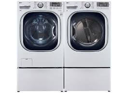 best washer to buy. Contemporary Best You Can Buy The LG WM4270HWA Frontloader And DLEX4270W Electric Dryer  At Costco Throughout Best Washer To Buy G