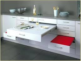 kitchen table space saving furniture ikea