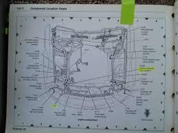 ford mustang convertible fuse box diagram wiring library 2007 ford mustang wiring diagram headlights auto electrical wiring 2002 ford mustang fuse box diagram 2007