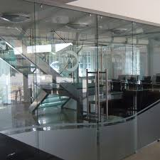 interior office partitions. glass office partitioning interior partitions a