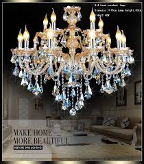 ceiling crystal chandelier led european candle crystal chandeliers ceiling wrought iron chandeliers high quality chandeliers seashell chandelier chandelier