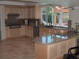 quality kitchen remodeling corona ca kitchen cabinets