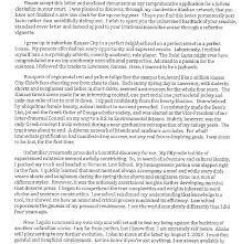 Lateral Attorney Cover Letter Resume Lateral Attorney Resume ...
