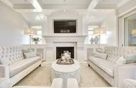 Rockwood Custom Homes  Services  Interior Design - Custom home interiors
