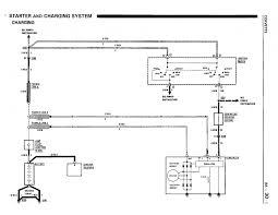 denso racing alternator wiring diagram wiring library a alternator wiring diagram universal alternator wiring diagram amp impressive alternator of a alternator wiring diagram