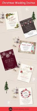198 Best Wedding Invitations Images On Pinterest Invitation