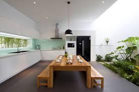 Small Picture Kitchen Cool Lime Green Glass Kitchen Backsplash Below White