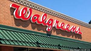 Thousands Of Dollars In Razor Blades Stolen From Janesville Walgreens