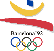 1992 Summer Olympics - Wikipedia