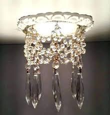 Recessed Lighting Trim Rings