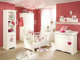 Cute Nursery Furniture Impressive Baby Girl Room Ideas X A A Cute