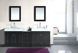 sinks double trough bathroom vanity sink manufacturers faucet odyssey double sink vanity set trough style