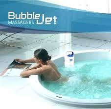portable water jets for bathtubs water jet bath spa bathtubs massage bathtub bubble jet spa bubble portable water jets for bathtubs best