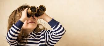 Image result for binoculars image