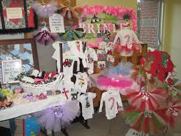 907 Best ✶ Craft Fair Ideas  Booth Display Packaging  Group Christmas Craft Show Booth Ideas