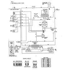 kenmore microwave wiring diagram data wiring diagrams \u2022 Sears Appliances Microwaves at Sears Microwave Diagram