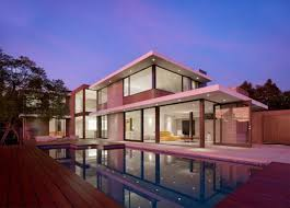 Remodel Exterior House Ideas Minimalist Unique Design Ideas