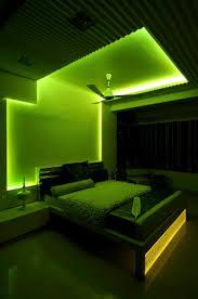 neon paint colors for bedrooms. Bedroom Neon Paint Colors For Bedrooms Shocking Spectacularblackroomdesignsneonbedroomideasneongreenzebra Pic Concept And R