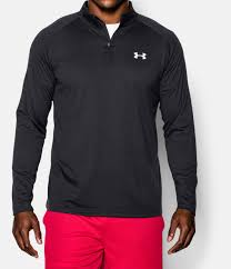 under armour 4 0. black , zoomed image under armour 4 0