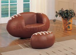 amazing and cool bean bag chairs ideas for indoor and outdoor bean bag chair with