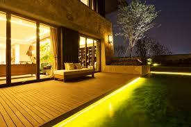 landscape lighting design ideas 1000 images. 5 Unique Residential Landscape Lighting Design Ideas Regarding Dimensions 1500 X 1000 Images L
