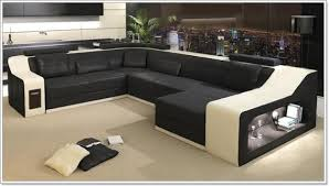Modern sofa set designs Modern Style Modern Sofa Set Design Poster Download The Most Popular Apps Games For Android Devices Download Modern Sofa Set Design Apk Latest Version App For Android