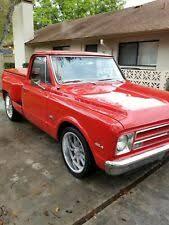 Standard Cab Pickup Cars & Trucks for sale | eBay