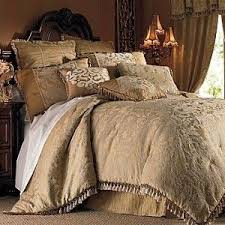 gold comforter sets king. fine sets jc penney chris madden gold damask 9pc king comforter bedding set inside gold comforter sets king g