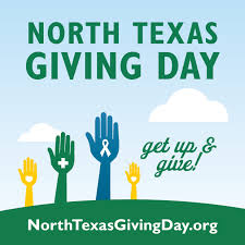 Giving Day Lewisville Nonprofits Raise More Than 159 000 On North