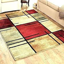 5x7 area rugs target area rug area rugs solid red rug rugs burdy area rugs burdy 5x7 area rugs