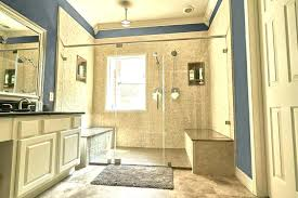 cost to replace bathtub with shower stall tub and shower replacement cost to replace bathtub with cost to replace bathtub