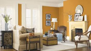 colors to paint a bedroomHow To Choose A Paint Color For A Living Room