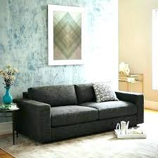 west elm furniture review. Perfect Review West Elm Sofa Reviews Spectacular Sofas Picture  Scroll To Previous Item Throughout West Elm Furniture Review