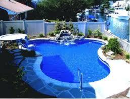 inground pools prices. Exellent Pools Inground Pool Plans Small Swimming Pools Construction  Prices Installed Ideas   On Inground Pools Prices