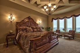 mediterranean bedroom furniture. street of dreams 2013 tuscan villa mediterraneanbedroom mediterranean bedroom furniture