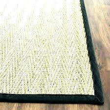 ikea rugs carpets canada rug charming sea grass carpet squares nice sisal runner ikea carpets