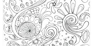 Cool Designs Coloring Pages Coloring Cool Design Coloring Sheets