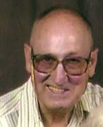 Obituary of Eugene Sizemore   Ducro Funeral Services, Inc.