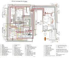 280z wiring diagram dolgular com 280Z Fusible Link at Wiring-Diagram at 76 280z Wiring Diagram