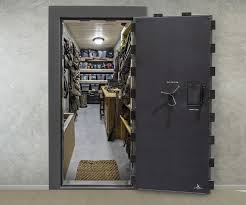 best in wall safes can t walk away