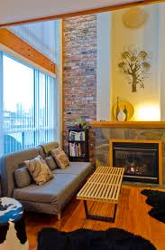 Living Room Designs With Fireplace 51 Grand Living Room Interior Designs