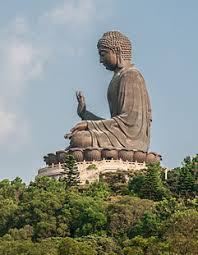 gautama buddha simple english the encyclopedia gautama buddha