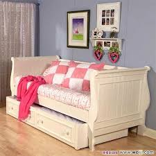 boys daybed with trundle. Delighful With Image Of Cool Daybed With Trundle For Kids Boys Y