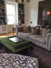 Persian Rug Living Room The Polohouse Decorating With Oriental Rugs
